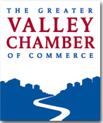 Greater Valley Chamber of Commerce (Shelton, CT)