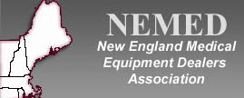 New England Medical Equipment Dealers (NEMED)