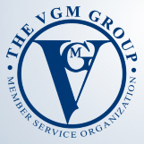 VGM Group